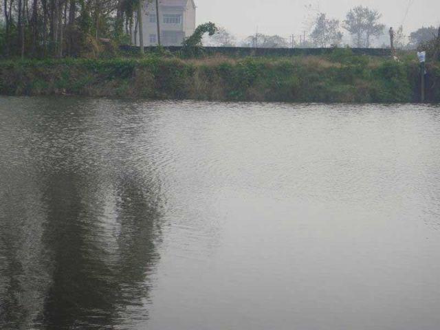 壁纸 风景 山水 摄影 桌面 640_480